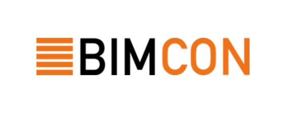 BIM Consulting, s.r.o.