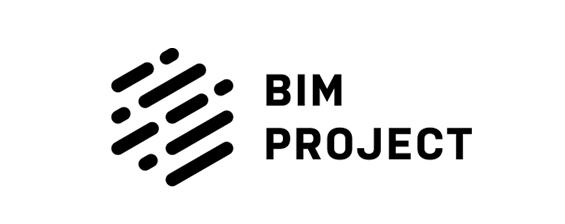 BIM Project s.r.o.
