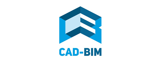 CAD-BIM s.r.o.