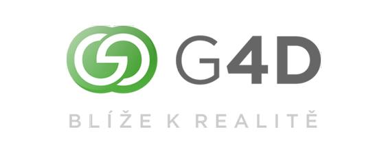 G4D s.r.o.