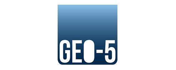 GEO-5, spol. s r.o.