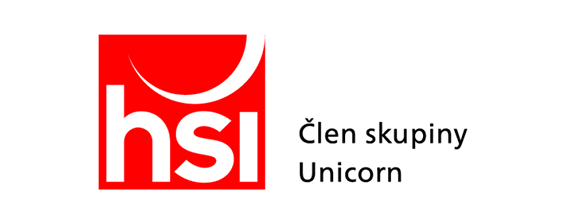 HSI, spol. s r.o.