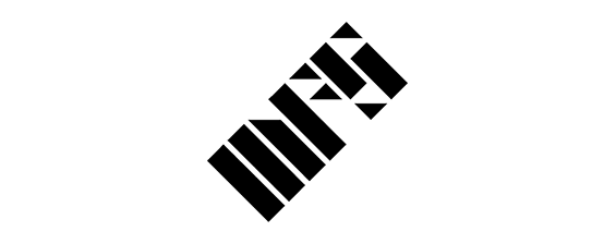 MFS Digital CZ, s.r.o.