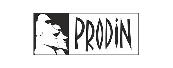 PRODIN a.s