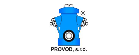 PROVOD – inženýrská společnost, s.r.o.
