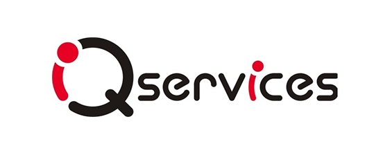 iQservices s.r.o.