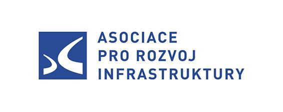 Asociace pro rozvoj infrastruktury, z.s.