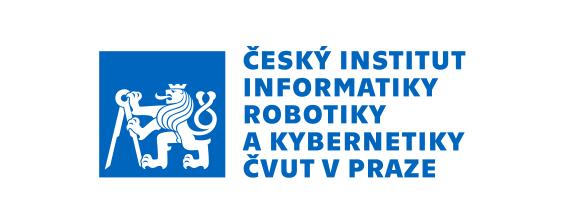 Český institut informatiky, robotiky a kybernetik
