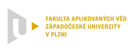 Fakulta aplikovaných věd Západočeské univerzity