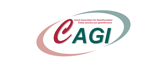 Česká asociace pro geoinformace, z.s.