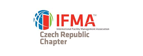 IFMA CZ, z.s.