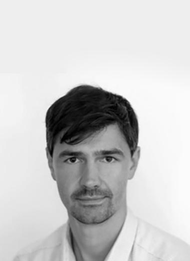 Roman Voráč, člen představenstva czBIM – buildingSMART CZ
