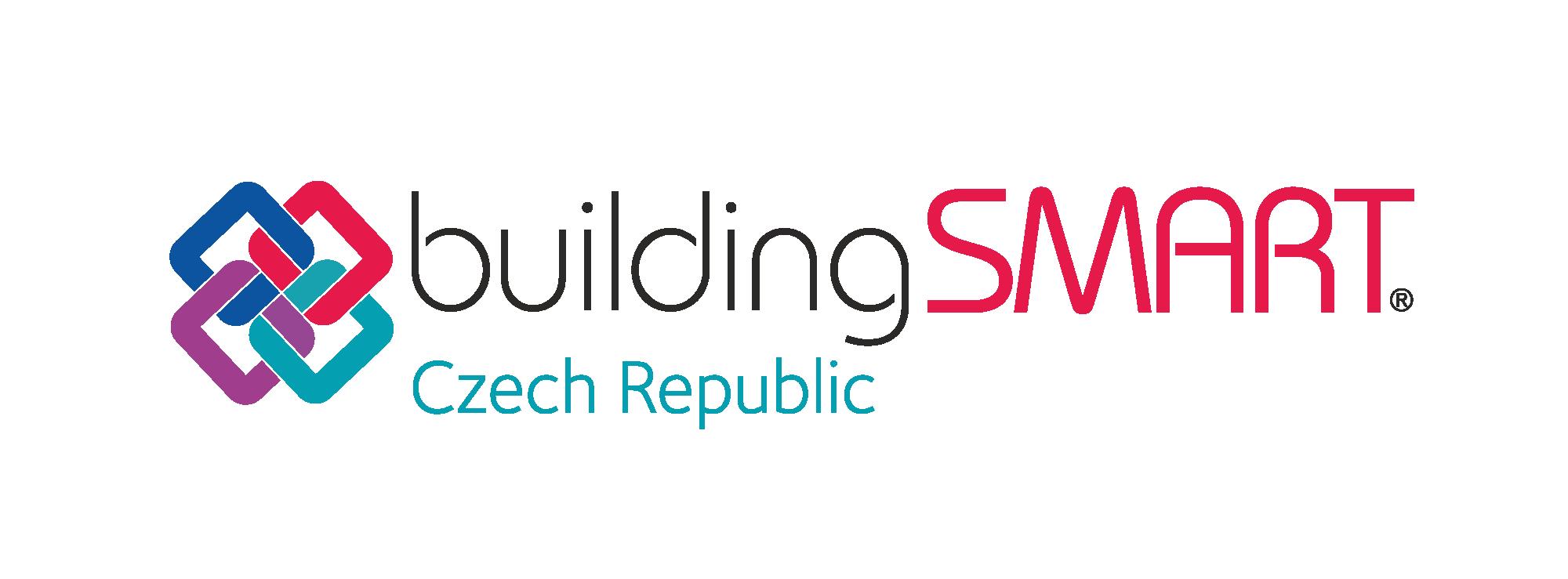 czBIM - buildingSMART Česká republika