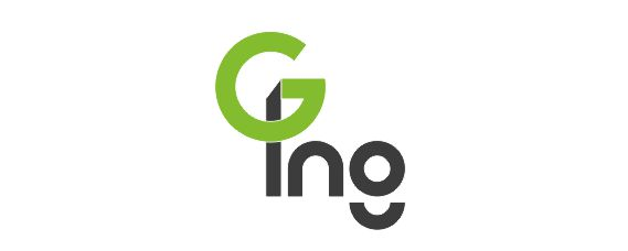 Ging s.r.o.