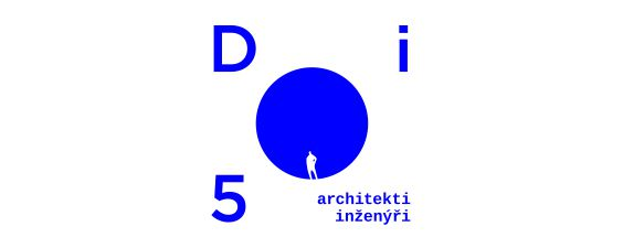 di5 architekti inženýři s.r.o.