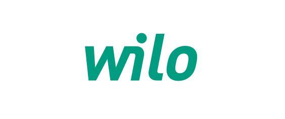WILO CS, s.r.o.