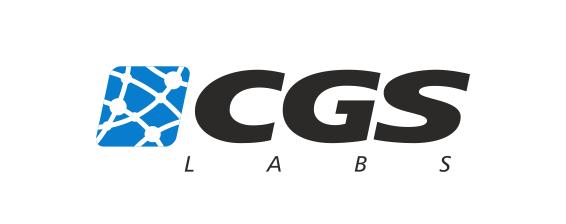 CGS Labs s.r.o.